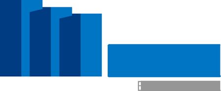 Lenox - Agencia Inmobiliaria